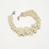 Collar De Perlas Marilyn