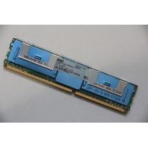 Memoria 512mb 1rx8 533 Pc2-4200f Fbdimm 1950 1900 2900 2950