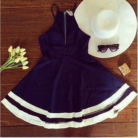 Vestido Feminino Coleção 2015