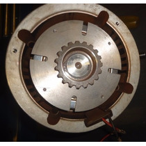 Pastas Para Clutch Freno Warner Electric