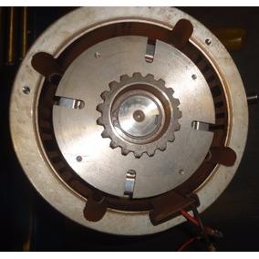 Refacciones Para Clutch Freno Warner Electric Um-180-1020