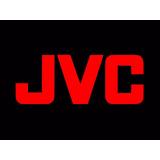 Catalogo Jvc Compulink Gx-r332 Cd 1995 Arg 04 Pag Esp (pdf)