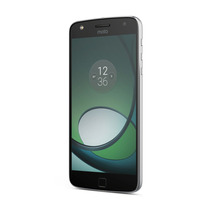 Motorola Moto Z Play Xt1635-02 32gb Octacore 3gb Ram Msi