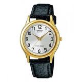 Reloj Casio Mtp-1093q - Original