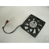 Cooler - Dc Brushless - Delta Electronics - Ref:. Afb0712hhb