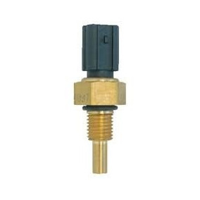 Sensor Temperatura Honda Civic 1.7 01 Diante Mte4097