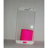 Vidrio Glass Samsung S5 (g900) +instalacion