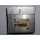 Módulo De Injeção Eletrônica Gm Corsa 1.0 8v Efi