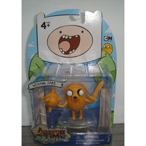 Hora De Aventura Adventure Time Jake
