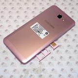 Celular Samsung Galaxy On5 2016 G5520 Dual Sim Rose Gold