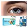 Grey - Cinza