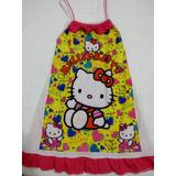Batica Hello Kitty Y Obseqio 3 Prendas X 15soles Niñas