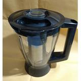 Copo Liquidificador Completo Com Tampa Mp08/nmp08 Mondial
