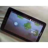 Tablet Genesis Gt-1220 10.1p 4gb Rom 3g Dongle Wi-fi Hdmi