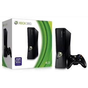 Xbox 36o Slim Desbloqueio Lt 3.o