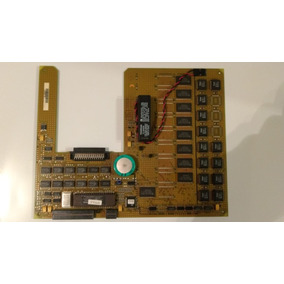 Pc Board Mmc 3-542-1174a