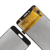 Pantalla Lcd Mas Tactil Celular Samsung Galaxy J2 Prime