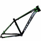 Cuadro/marco Bicicleta Eclipse Ozono Cuadro Mtb