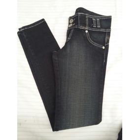 Jeans Talla 5 De Dama Nuevo Blusas Sudaderas