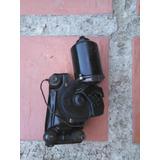 Motor De Limpia Parabrisas De Mazda 626