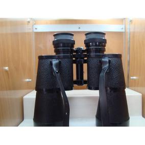 Binoculares Super Zenith 20 X 50 Gran Alcance Peso Ligero