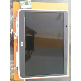 Remate Pantalla Laptop Hp Paviliun Zv5000