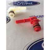 Picos Rampa Inyectores Ford Ka / Fiesta Motor Endura-e 1.3
