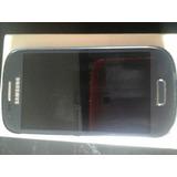 Samsung S3 Mini Para Reparar O Repuesto