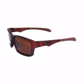 Óculos Oakley Jupiter Lentes Polarizadas Promoção!