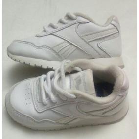mercadolibre zapatillas nike modelos viejos