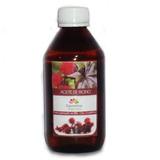 Aceite De Ricino Puro 250 Ml Crecimiento De Pestañas Y Cejas