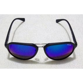 0417386688 Gafas Para Sol Timberland Tipo Piloto Uv Máxima Protección - Gafas ...