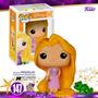 Rapunzel y Pascal 147 / Tangled / Enredados Disney