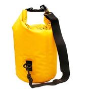 Bolsa Seca Contra Agua 5 Litros Impermeable Dry Bag