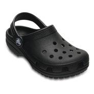 Crocs Classic Originales Unisex Hombre Mujer - Local Olivos