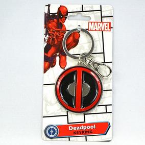 Comics Marvel Deadpool en Nuevo León en Mercado Libre México f9f23b343e4