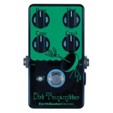 Earthquaker Devices Dirt Transmitter (catrockmusicstore)