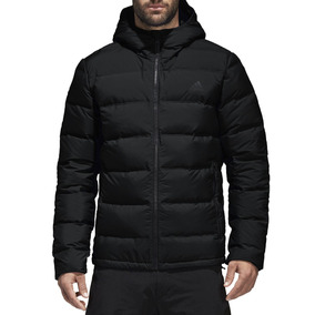 Campera adidas Outdoor Helionic Hombre Ng