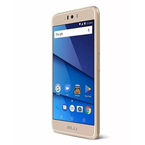 Blu R2 Hd 2gb/ 16 Gb Rom/ Android 7.0 (135 Trump)