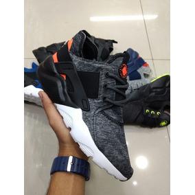 Zapatillas Nike Lebron Vii Bajas - Tenis en Mercado Libre Colombia 3bdc8fea8b8cd