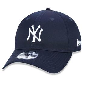 Boné New Era 920 Sport Mlb New York Yankees 99fadb95c83