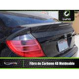 Vinil Fibra De Carbono 4d Moldeable Airfree 1.52 X 0.25