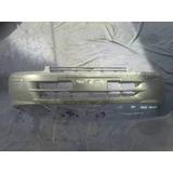 Parachoque Delantero Toyota Starlet 96 - 99 Usado