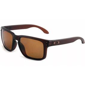 Oculos De Sol Masculino Oakley - Óculos em Minas Gerais no Mercado ... 7fc16b73ab