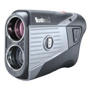 Golf Center Laser Bushnell Tour V5