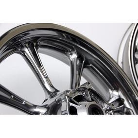 Tinta De Efeito Cromado 500ml Carro Rodas Motos Acessórios