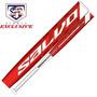 Easton Salvo Bat De Softbol 34 In/26 ¡¡superpotente!! Envio