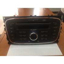 Radio Cd Player/mp3 Ford Focus Original
