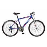Bicicleta Olmo Mtb R26