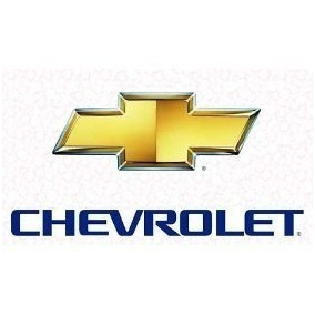 Jg Tucho De Valvula Chevrolet Blazer/ S10 4.3 V6 12v Vortec